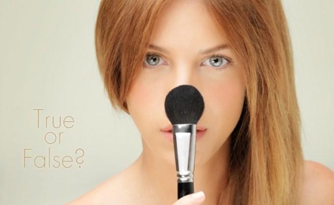 10 μύθοι για την πλαστική μύτης! Τι ισχύει και τι όχι τελικά; Μάθε πριν κάνεις το μεγάλο βήμα…