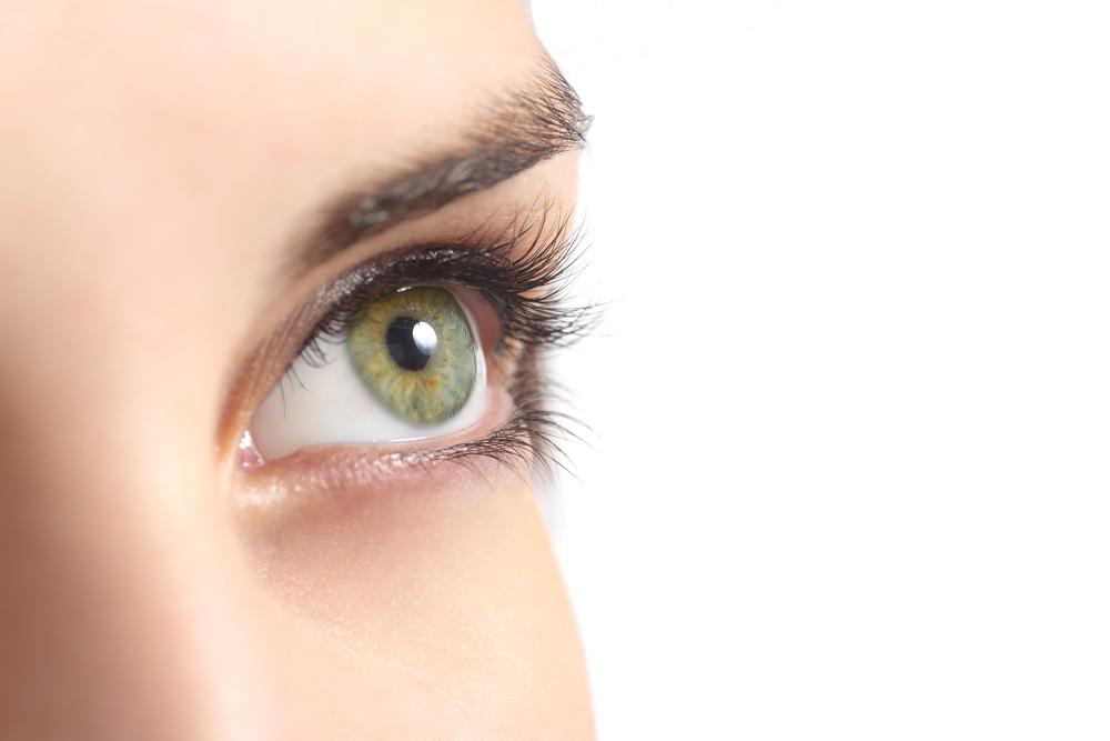 Μαύροι κύκλοι κάτω από τα μάτια: τι μπορώ να κάνω;