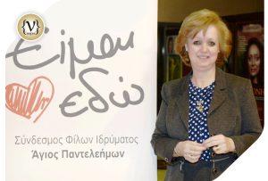 Black Swan Fashion Event ΜΚΟ