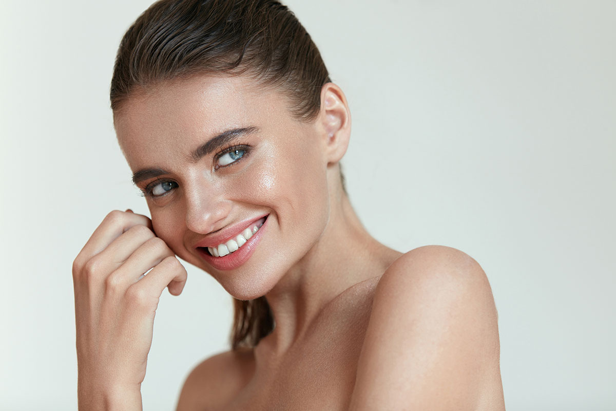Buccal fat pad removal: Πρόσωπο με γωνίες… μοντέλου εν μία νυκτί